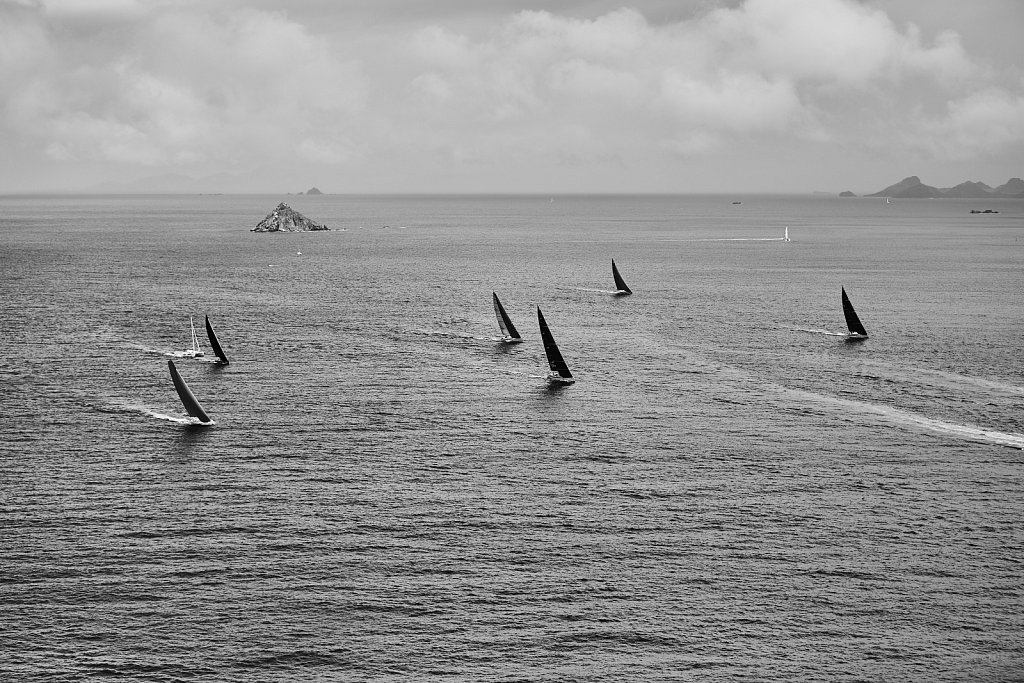 IMG-3576VOILES-17-04-15