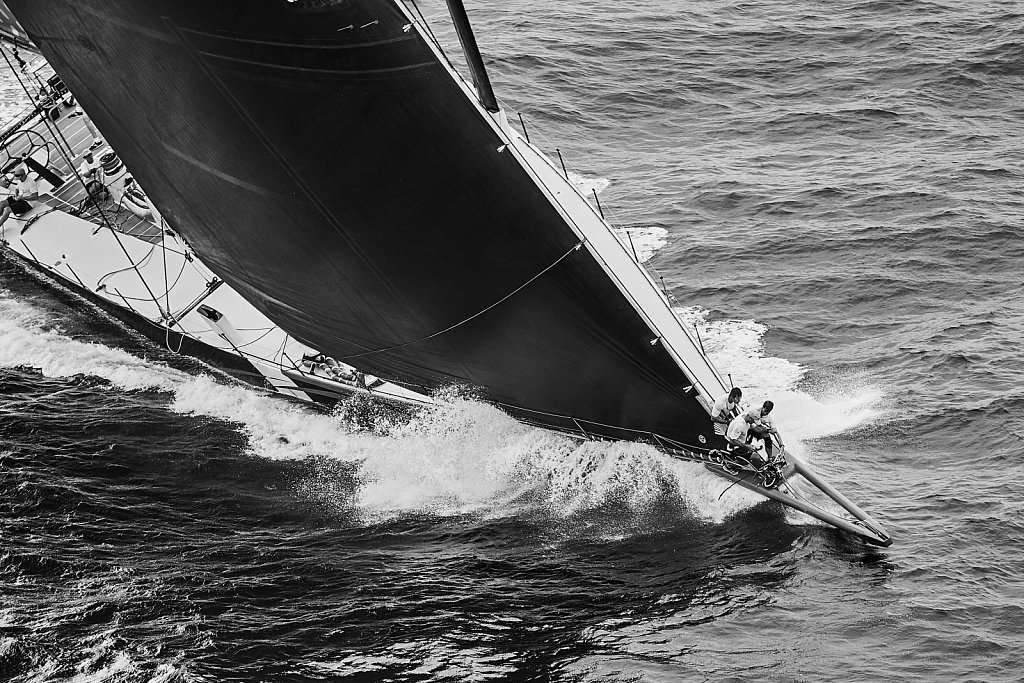 IMG-4240VOILES-17-04-15