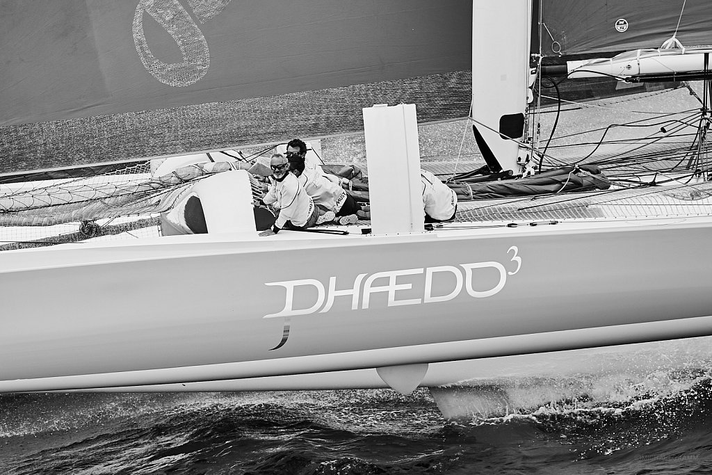 IMG-4288VOILES-17-04-15