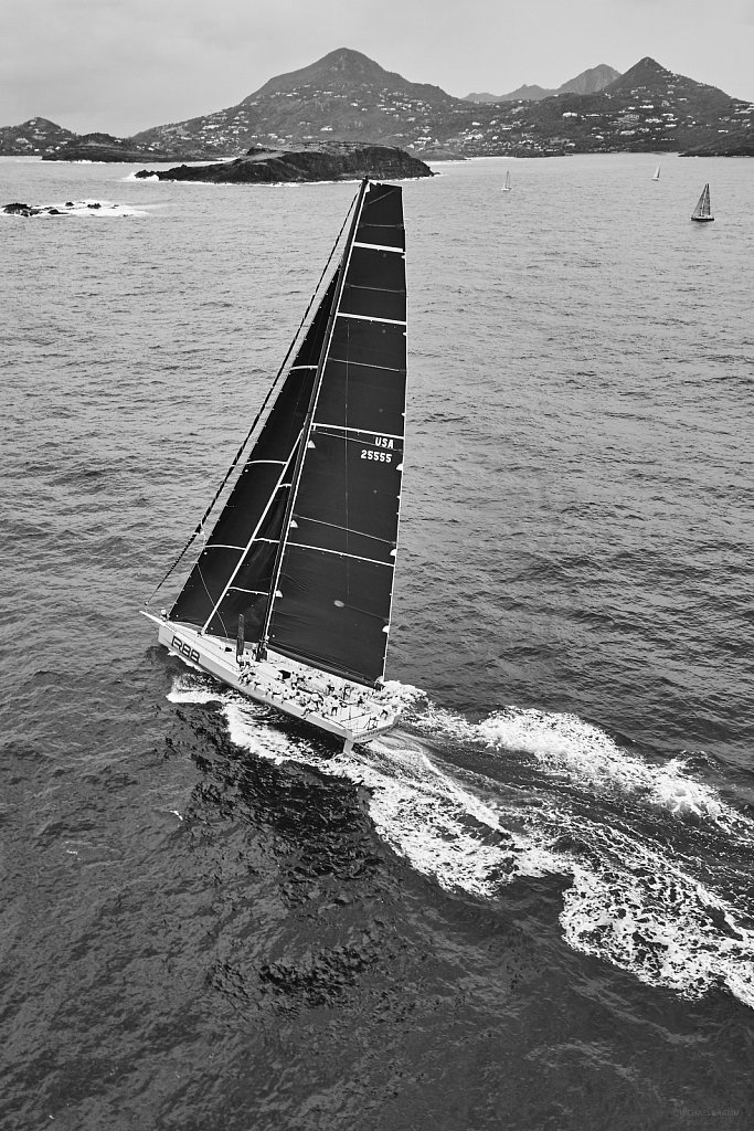 IMG-5296VOILES-17-04-15